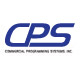 cps-sq